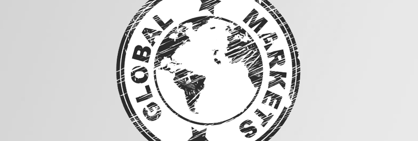 banner_global_SH
